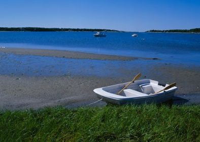 Maine Homes for Sale 1