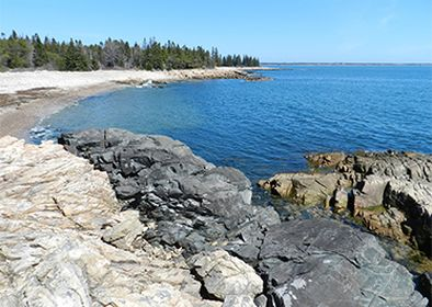 Photo of Downeast