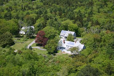 Maine Featured Home For Sale 6