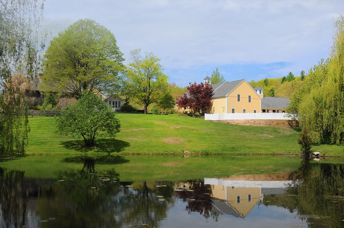 north pomfret chat Pet-friendly rentals in north pomfret, vt whether you have a cat friend or you're more of a dog person, you'll find a pet friendly home at featuredrentals.