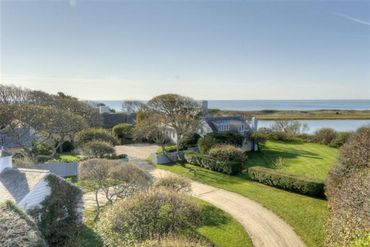 Photo of 17 Indian Trail Osterville, MA 02655
