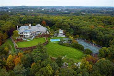 Photo of 75 Doublet Hill Road Weston, MA 02493