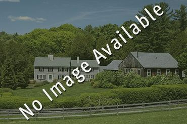 Photo of 46 Spy Pond Parkway Arlington, MA 02474