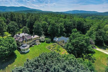 Massachusetts Featured Home For Sale 5