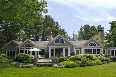 Maine Featured Home For Sale 4