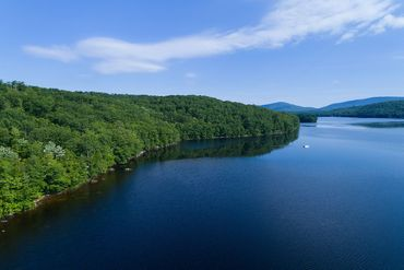 New Hampshire Featured Home For Sale 3