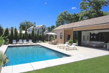 Photo of 115 Pease Point Way North Edgartown, MA 02539
