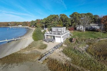 Photo of 347 Eel River Osterville, MA 02655