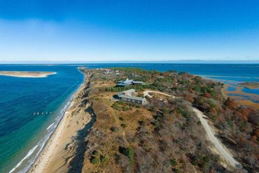 Photo of 35 North Neck Edgartown, MA 02539