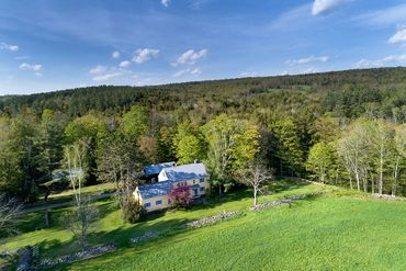 Photo of 206 Heald Rd Andover, VT 05143
