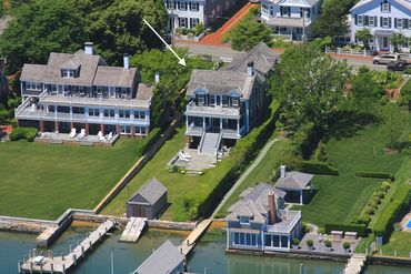 Photo of 53 South Water Street Edgartown, MA 02539